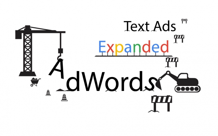 expanded-text-ads