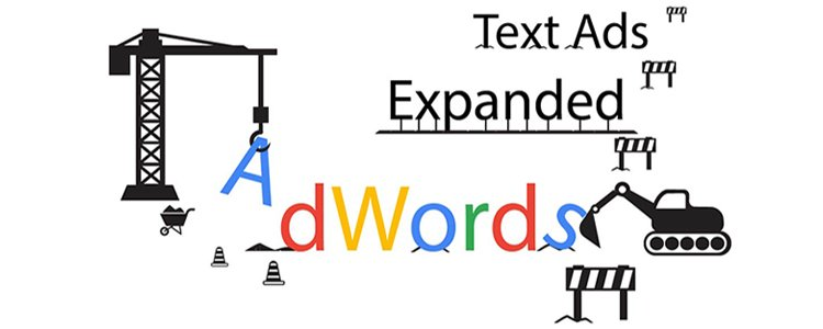 Add words right and you'll AdWords right