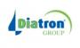 Diatron