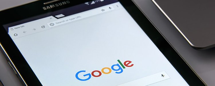 Google announce tighter ad controls but are we reassured?